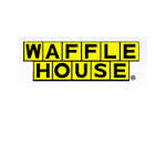 Waffle-House-Printable-Coupon-Single-Waffle-any-variety-Free-valid-Monday-thru-Friday