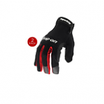 Snap-On-SuperGrip-Gloves-Snap-On-Mechanic-Gloves-18