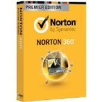 75-Off-Norton-360-2013-Premier