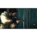 Resident-Evil-5-PC-Digital-Download-4