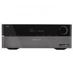 Harman-Kardon-AVR-1565-5-1-Channel-70-Watt-Audio-Video-Receiver-180-or-162-w-V-me-Free-Shipping