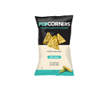40-Pack-Medora-Snacks-Popcorners-Popped-Corn-Chips-with-Sea-Salt-1-1-oz-each-16-or-less-Free-Shipping
