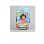 Girls-Nickelodeon-Dora-the-Explorer-Pilot-Case-5-Free-Store-Pickup