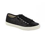 Select-Bongo-Women-s-Shoes-Dress-Shoes-Casual-Shoes-Ballet-Flats-More-Free-Free-Store-Pickup