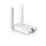 TP-LINK-TL-WN822N-N300-300Mbps-High-Gain-Wireless-USB-Adapter-13