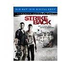 Strike-Back-The-Complete-First-Season-Blu-ray-DVD-Combo-Digital-Copy-15