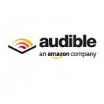 -5-Voucher-Towards-Audiobooks-at-Audible-com-Free