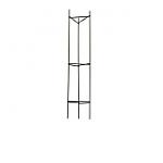 60-Gardener-s-Blue-Ribbon-Powder-Coated-Galvanized-Steel-Wire-Triangular-Tomato-Cage-3-85-Free-Store-Pick-up