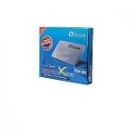 256GB-Plextor-M5P-Xtreme-SATA-III-MLC-Internal-Solid-State-Drive-SSD-179-99-Free-Shipping-w-V-me-by-Visa-Checkout