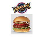 Fuddruckers-Restaurants-Printable-Coupon-1-3-Pound-Original-Fuddruckers-Burger-Fries-Regular-Fountain-Drink-for-6