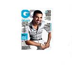 GQ-Magazine-5-per-year