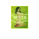 Weeds-The-Complete-Collection-Blu-ray-Pre-Order-36