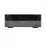 Harman-Kardon-AVR-1565-5-1-Channel-70-Watt-Audio-Video-Receiver-180-Free-Shipping
