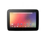 32GB-Samsung-Google-Nexus-10-10-Android-4-2-Tablet-370-Free-Shipping