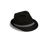 Totes-Isotoner-Fedora-Hats-for-Men-2-pack-14-Free-Shipping