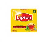 100ct-Lipton-Tea-Bags-Cup-Size-2-25-Free-Shipping