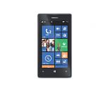 AT-T-Nokia-Lumia-520-4-GoPhone-Prepaid-Windows-8-Smartphone-85-Free-Shipping