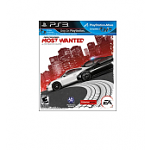 GameFly-Used-Game-Sale-Need-for-Speed-Most-Wanted-PS3-or-Xbox-360-10-Crysis-3-PS3-or-Xbox-360-13-Gears-of-War-Judgment-Xbox-360-15-Free-Shipping