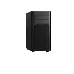 Fractal-Design-Arc-Mini-Micro-ATX-Computer-Case-45-Free-Shipping-w-V-me-by-Visa-Checkout