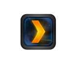 Plex-for-iPod-iPhone-iPad-and-Android-Devices-2