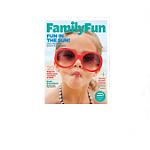 Family-Fun-Magazine-4-per-year