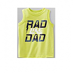 Kmart-Infant-Toddler-Boys-or-Girls-Clothing-Clearance-Shorts-Tanks-Bodysuits-or-Leggings-2-each-Free-Shipping-with-Shop-Your-Way-Max