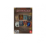 Dungeons-Dragons-Anthology-The-Master-Collection-PC-Digital-Download-6