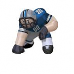 5-or-8-Inflatable-NFL-Player-Cardinals-Falcons-Panthers-Jaguars-Lions-Bengals-Eagles-Rams-Buccaneers-Titans-40-More-Free-Shipping