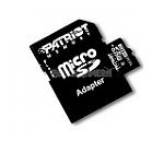 16GB-Patriot-Signature-Class-10-microSDHC-Card-with-SDHC-Adapter-7-after-5-rebate-Free-shipping-w-V-me-Checkout