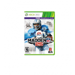 Madden-NFL-25-Xbox-360-or-PS3-45-Free-Shipping