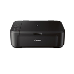 Canon-PIXMA-MG2220-All-in-One-Inkjet-Printer-8GB-Centon-Flash-Drive-or-All-In-One-Office-Paper-30-Free-Store-Pickup