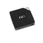 FiiO-Portable-Headphone-Amplifiers-E10-49-or-E6-18-Free-Shipping