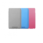 Asus-Google-Nexus-7-1st-Gen-Travel-Cover-3-Free-Shipping