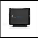 Western-Digital-WD-My-Net-Dual-Band-Wireless-N-Range-Extender-15-Free-Store-Pickup