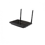 TP-LINK-TL-WDR3600-N600-Wireless-N-Dual-Band-Gigabit-Router-w-2x-USB-Ports-43-after-10-rebate-Free-Shipping