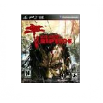 GameFly-Used-Game-Sale-Dead-Island-Riptide-PS3-or-Xbox-360-13-Far-Cry-3-PS3-15-Free-Shipping