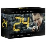 24-The-Complete-Series