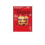 The-Atlantic-Magazine-4-50-per-year