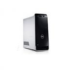 Dell-XPS-8500-Desktop-Refurbished-Core-i7-3770-3-40GHz-12GB-DDR3-2TB-SATA-HDD-GeForce-GT-640-Win-8-495-Free-Shipping