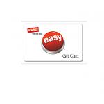 Staples-50-eGift-Card-10-ePromo-Card-for-50