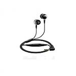 Sennheiser-CX-280-Stereo-Earphones-with-Volume-Control-Black-17-Free-Shipping