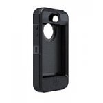 OtterBox-Defender-Series-Hybrid-Case-Holster-for-iPhone-4-4S-18-Free-Shipping