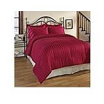 Essential-Home-Damask-Comforter-Set-in-Bergundy-or-Navy-Comforter-2-Shams-from-19-Free-Store-Pickup
