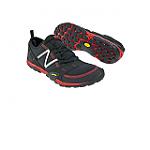 New-Balance-Men-s-Minimus-Multi-Sport-10-Shoes-36