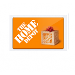 Raise-com-5-off-60-Already-Reduced-Gift-Cards-Starbucks-173-GC-for-140-Home-Depot-80-GC-for-68-50-Macy-s-100-GC-for-86-PetSmart-64-GC-for-49-More