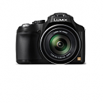 Panasonic-Coupon-20-off-Most-Point-Shoot-Lumix-Digital-Cameras-FZ70-16-1MP-60x-Optical-1080p-pre-order-320-LZ30-16-1MP-35x-Optical-w-720p-Video-184-More-Free-Shipping