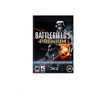 Battlefield-3-Premium-Service-w-Complete-DLC-PC-Digital-Download-12
