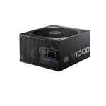 1000W-Cooler-Master-V1000-80-Gold-Modular-Power-Supply-130-after-25-rebate-Free-Shipping