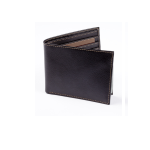 Joseph-Abboud-Genuine-Leather-Trifold-Wallet-or-Bifold-Passcase-Wallet-8-Free-shipping