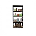 5-Shelf-Gorilla-Rack-Shelving-Unit-34-W-x-14-D-x-72-H-1-for-35-or-2-for-60-50-Free-Ship-to-Store